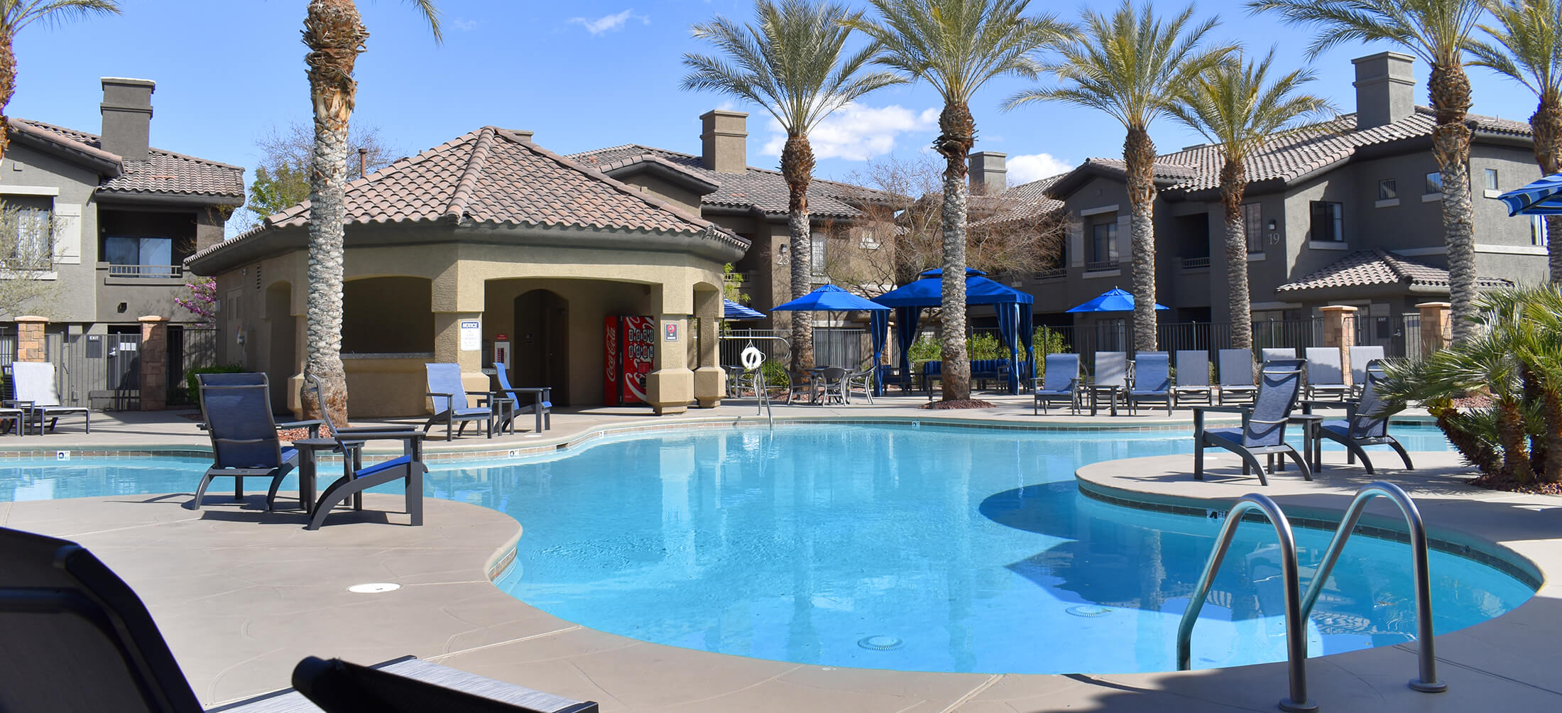 cantera at coronado ranch apartments apartments in las vegas nv